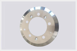 The alloy Brake Drum,aluminum-silicon alloy,hypereutectic alloy brake drum